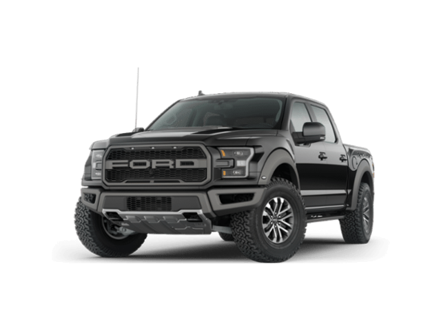 New 2019 Ford F-150 Raptor Truck DYNAMIC_PREF_LABEL_AUTO_NEW_DETAILS_INVENTORY_DETAIL1_ALTATTRIBUTEAFTER